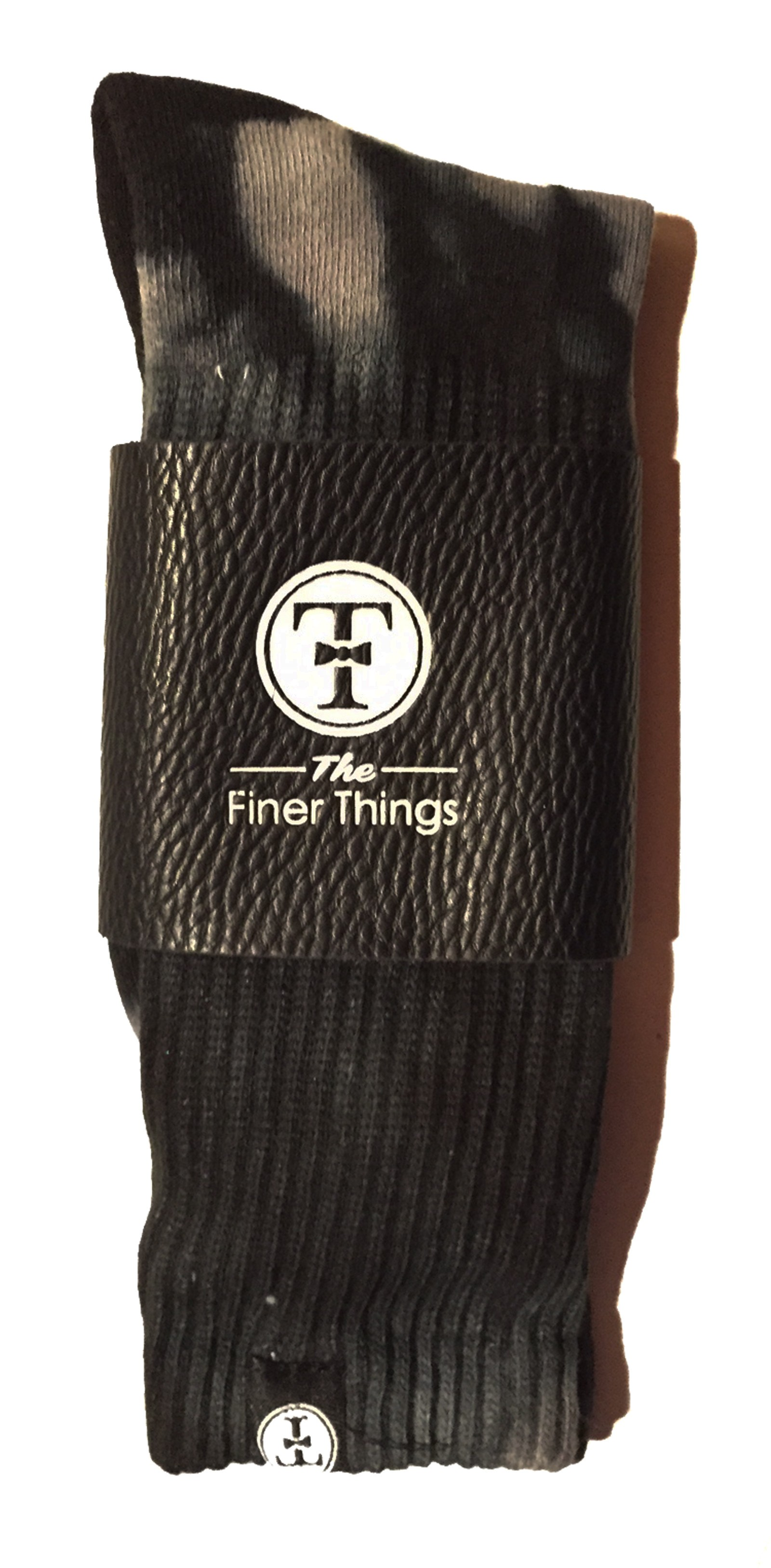 The Finer Things Socks - Badminton Series Socken
