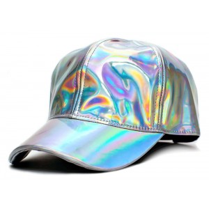 Retro Cap -  Marty McFly Movie Cap