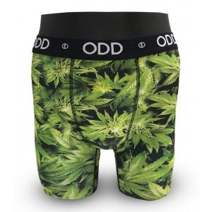 ODD Sox - Trees Boxershorts