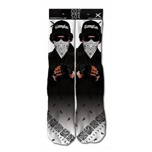 ODD Sox - Ryders Socken