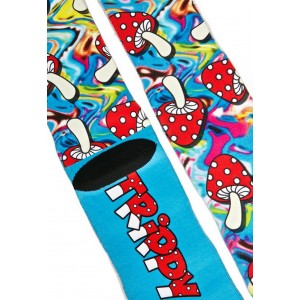 ODD Sox - Trippy Socken